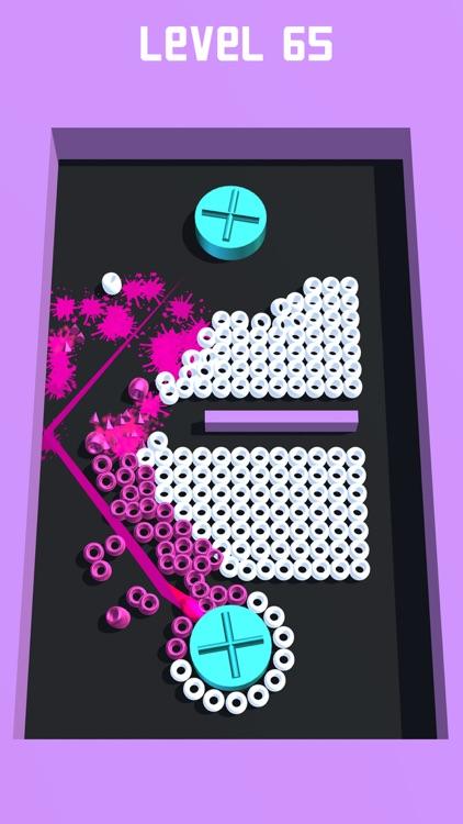 Magnet Splat 3D screenshot-3