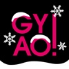 GYAO! / ギャオ - iPadアプリ
