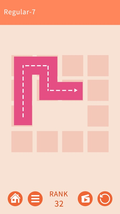 Puzzledom screenshot-7