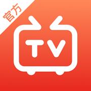 电视直播-央视卫视手机电视直播