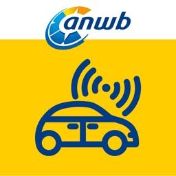 ANWB Veilig Rijden