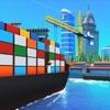 Sea Port: 航运大亨战略