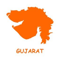 Gujju Gujarati Stickers