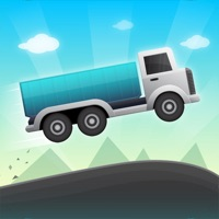 Codes for Flimsy Truck Hack