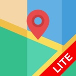 My Location Manager Lite