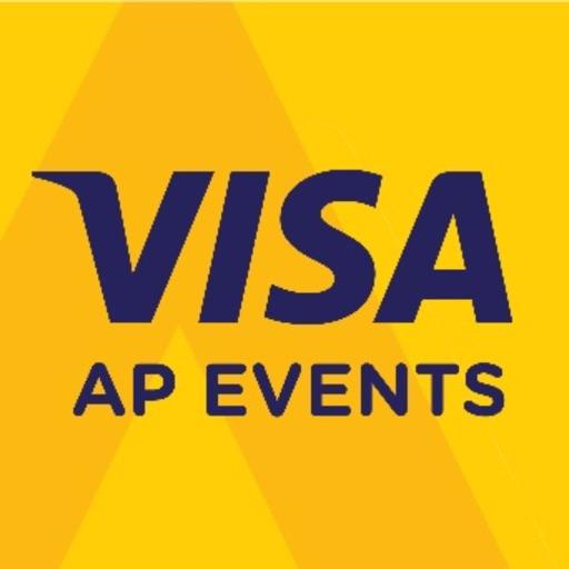 Visa AP Events