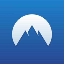 Nord - VPN Manager