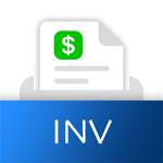 Tiny Invoice
