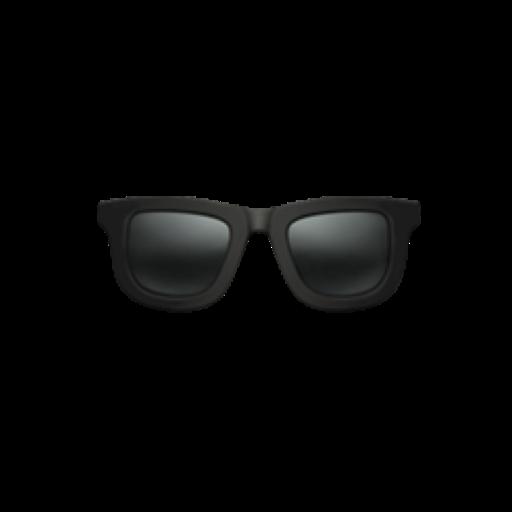 Spf - Screen Polarizer