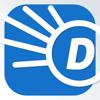 Dictionary.com Pro Learn Words - Dictionary.com, LLC Cover Art