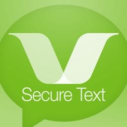Vocera Secure Texting