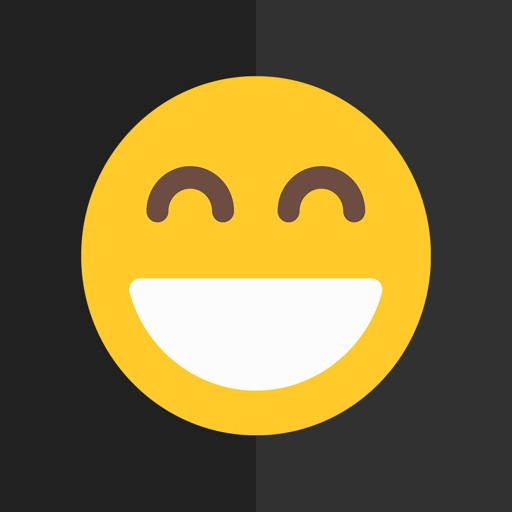 Joko Jokes - funny daily laugh free software for iPhone and iPad