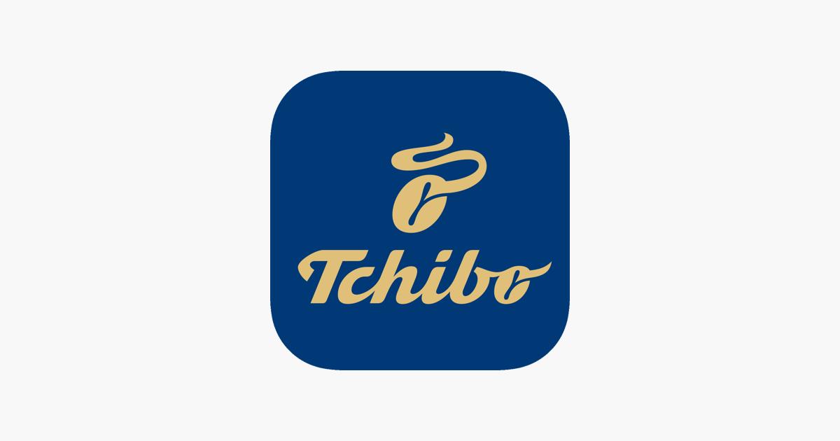 Aplikacja Tchibo W App Store