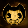 Bendy and the Ink Machine - Joey Drew Studios Inc.