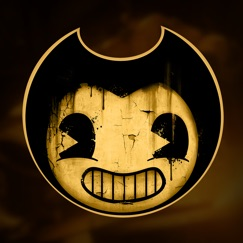 Bendy and the Ink Machine app tips, tricks, cheats