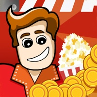 Codes for Idle Cinema Tycoon Hack