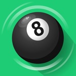 Pool 8 - Fun 8 Ball Pool Games