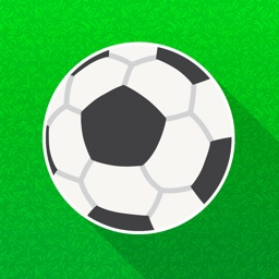 Soccer Quiz - a trivia game for football fans