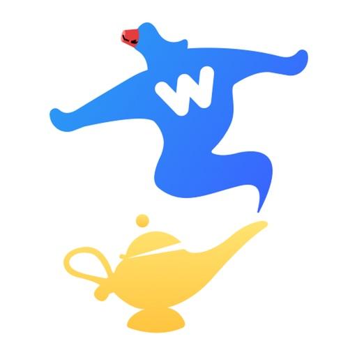 WikiWish