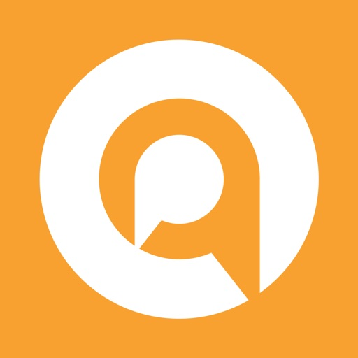 Qeep® Dating App for Singles