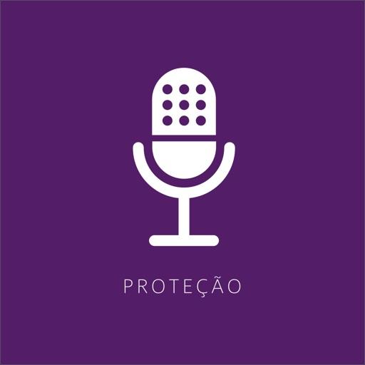 Mulheres - Proteção