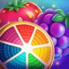 Juice Jam! Match 3 Puzzle Game