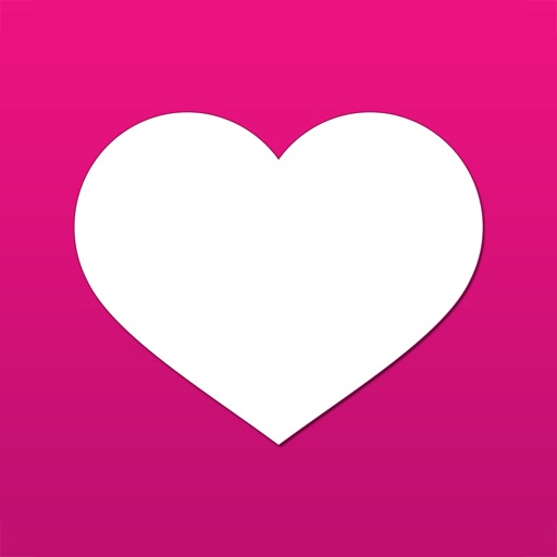 DateMe - Fast & Easy Dating