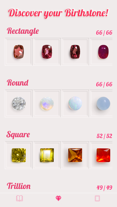 Dazzly - Diamond Art by Number screenshot 3