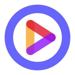 月亮播放器 - 高清电影电视剧视频