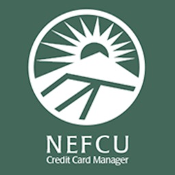 NEFCU Credit Card Manager