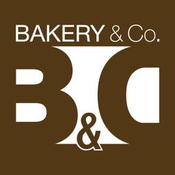 Bakery & Co