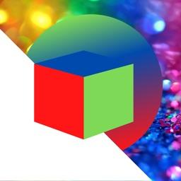 RGB Matcher