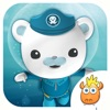 Octonauts The Whale Shark - iPhoneアプリ