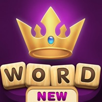 Codes for Royal Word Link Hack