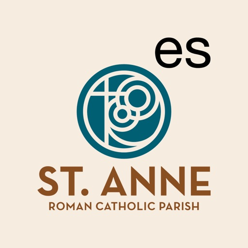 Parroquia Católica de Sta. Ana icon