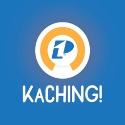 PriorityOne KaChing!