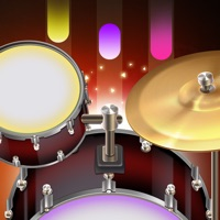 Codes for Drum Live Hack