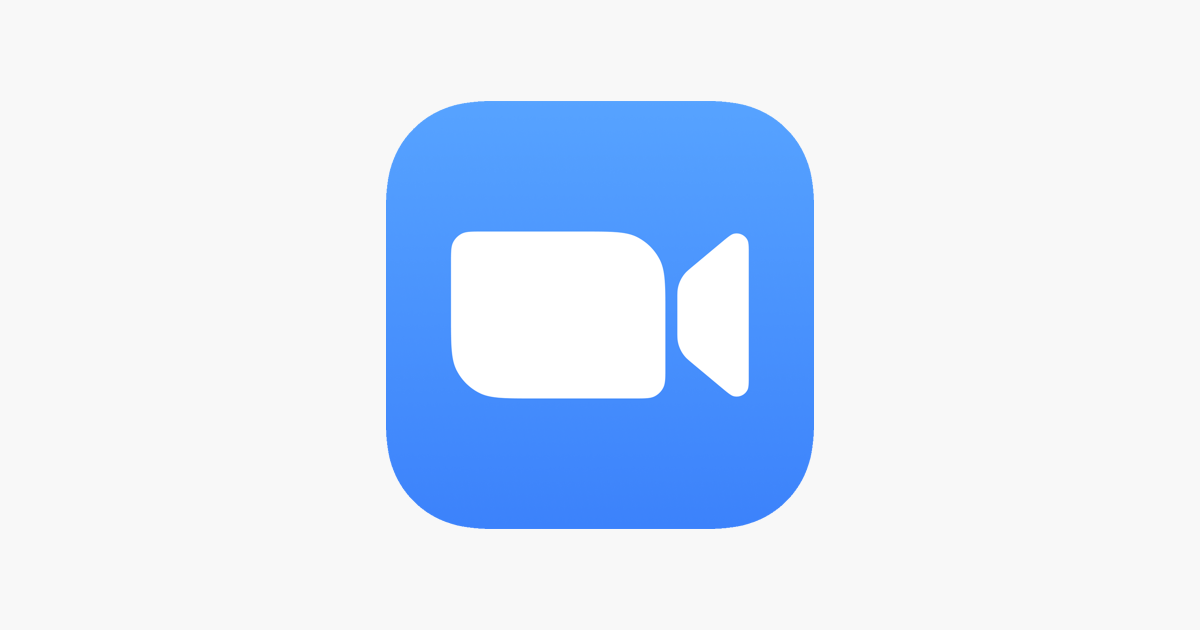 Stay connected wherever you go – start or join a meeting with flawless video, crystal clear audio, instant screen sharing, and cross-platform instant messaging – for free! Zoom is #1 in cus…