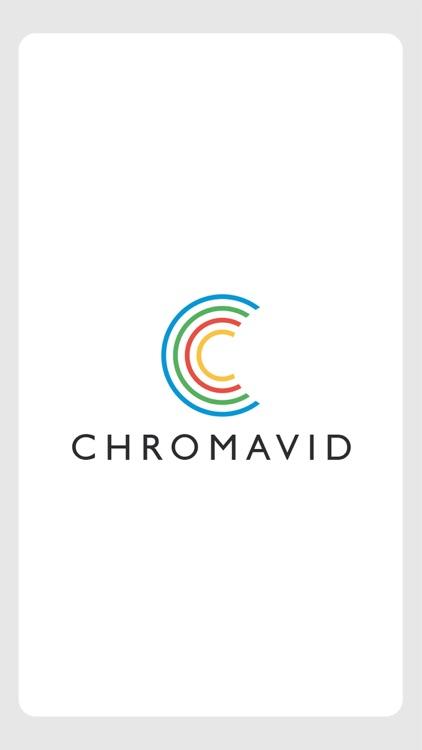 Chromavid Plus