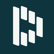 Dashlane - Free Secure Password Manager & Digital Wallet icon