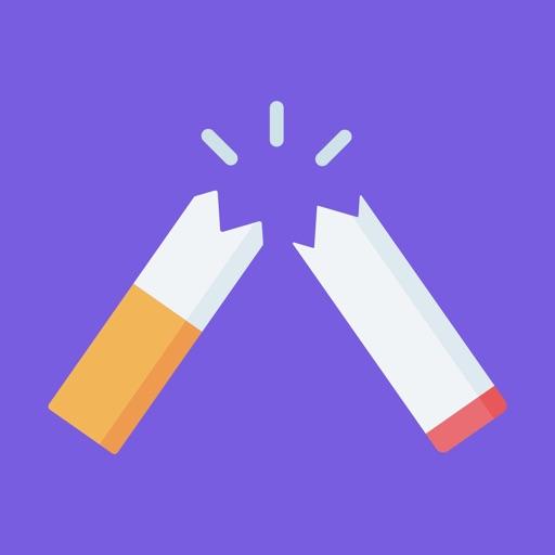 Не курю - бросить курить!