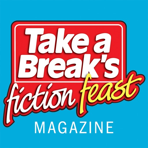 Fiction Feast Magazine