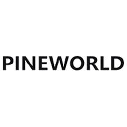 PINEWORLD