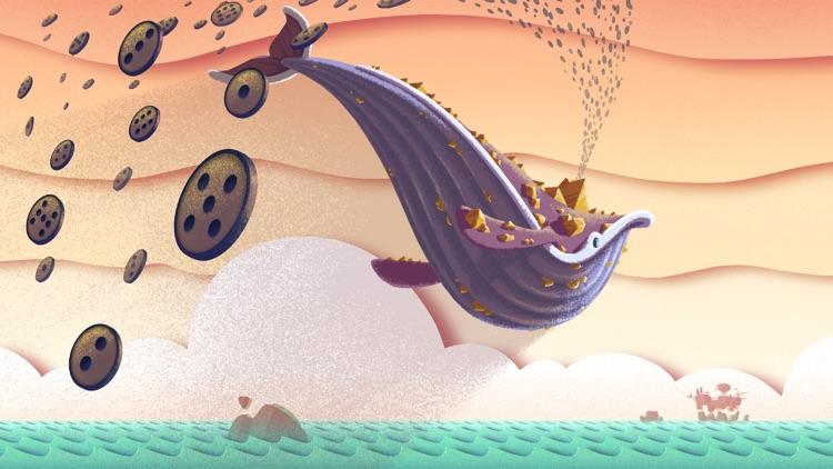 Numbala screenshot-6