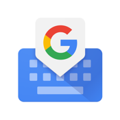 Gboard - Search. GIFs. Emojis & more. Right from your keyboard. icon