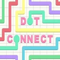 Codes for Dot Connect - Line Puzzle Game Hack