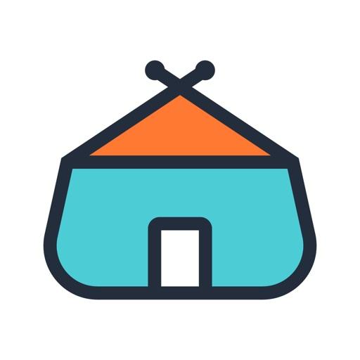 家計簿 レシーカ - Tポイントも貯まる - 家計簿アプリ