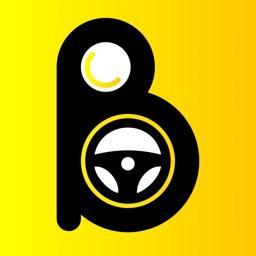 Bounce Driver & Partner