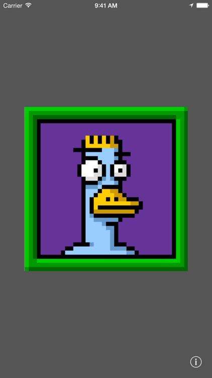 Duck screenshot-4