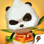 梦三国-经典国风MOBA竞技手游
